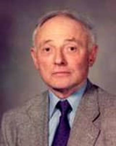 Liviu Librescu Holocaust survivor Self-sacrificing engineering professor