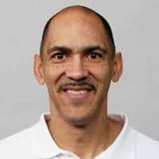 Tony Dungy Indianapolis Colts 2007 Super Bowl Christian first African-American