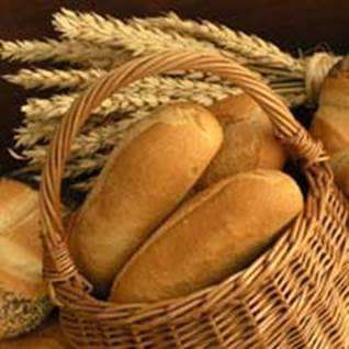 Mealtime_Prayers_Bread