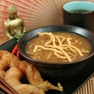 Mealtime_Prayers_Buddhist