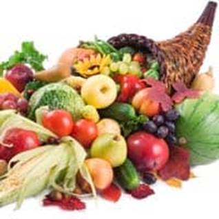 Mealtime_Prayers_Fruits of Earth