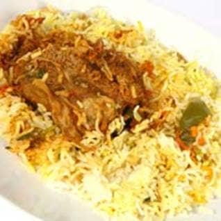 Mealtime_Prayers_Islam