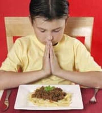 Multifaith_Mealtime_Prayers