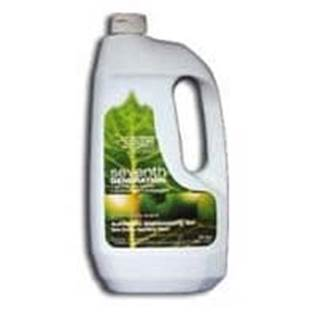 Seventh Generation Diswashing Detergent