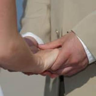 Spiritual Wedding Planner