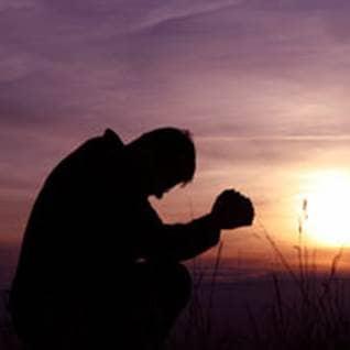 God Restores My Soul