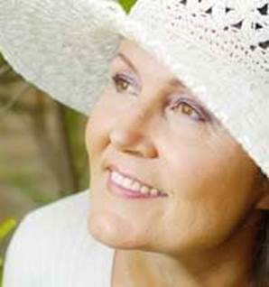Celebrate Magnificent Menopause