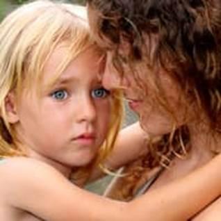 Raising Caring Kids