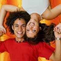 Seven Steps to Improving Relationships