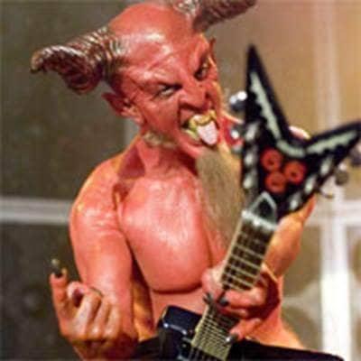 speak of the devil top 12 devils on the big screen