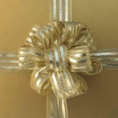 Spiritual Wedding Gifts