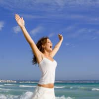 Ten Creative Ways to Energize Your Prayer Life