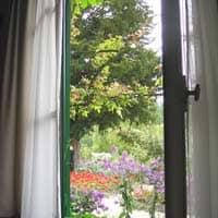 Enjoy A Window to the World