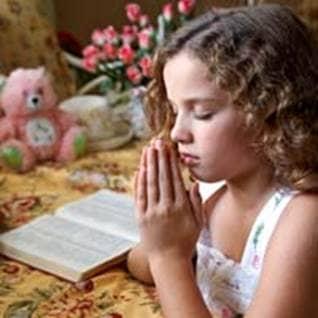 Nurture Peace