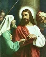Ten Ways Jesus Showed Love