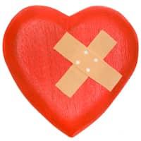The 10 Most Healing Bible Verses