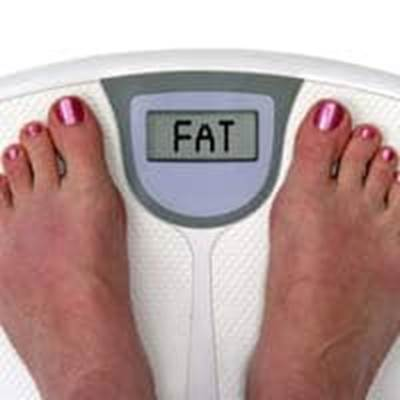 The Best Stay Fat Strategies
