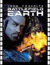 Battlefield Earth Scientology religion