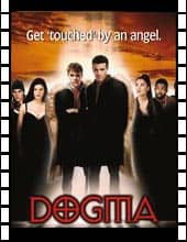 Dogma fallen angels God Jesus
