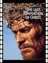 Last Temptation of Christ human married Jesus lives