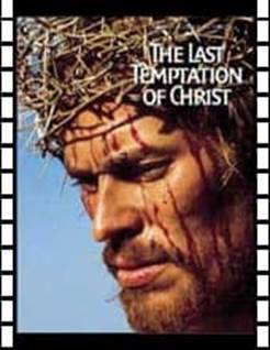 Last Temptation of Christ human married Jesus lives