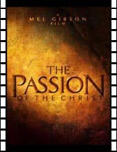 Passion Jesus Christ controversial anti-Semitic
