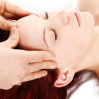 The Spiritual Power of Massage