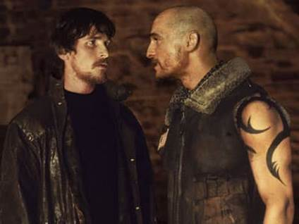 reign of fire still