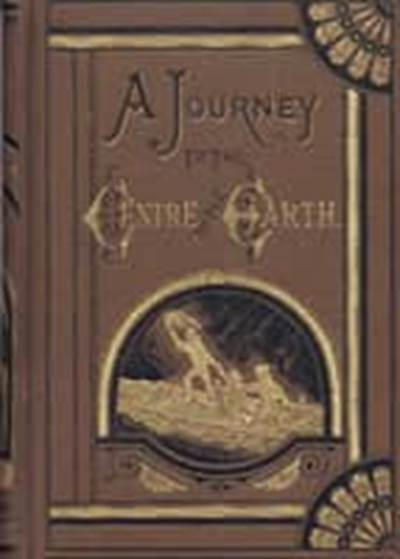 Top 10 Journeys to the Center of the Soul