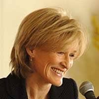 Patty Hughes