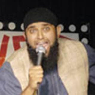 3. Azhar Usman