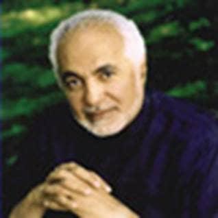 4. Imam Feisal Rauf