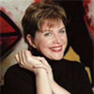 2. Julia Sweeney