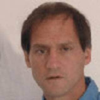 3. Michael Newdow
