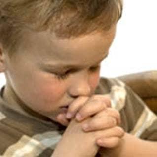 Quick Ways to Pray