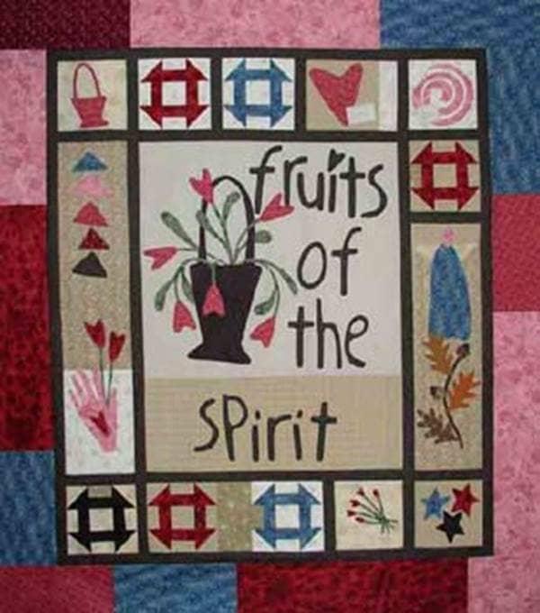 Your Spiritual Crafts Beliefnet