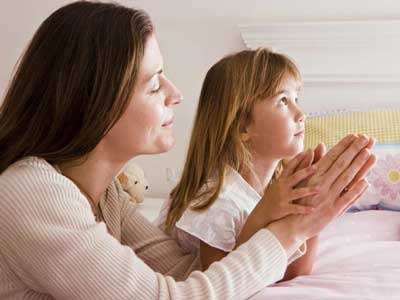 Prayables 25 Rules For Mothers Of Daughter A Spiritual