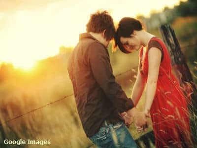 10 best things ever said about love