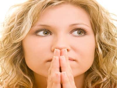 prayers for women