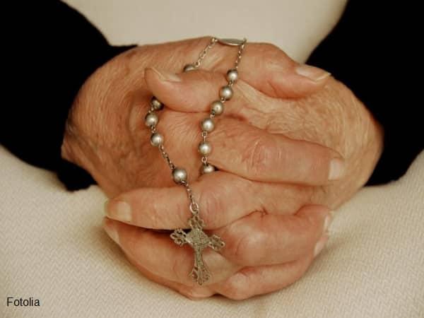 PennsylvaniaSaint Benedict Hindu Dating