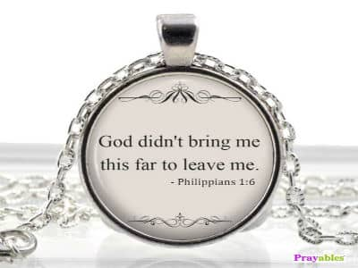 Prayables Inspirational Bible Quotes For Today Bible Quotes
