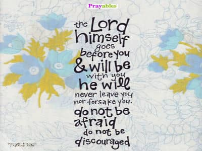 Prayables Inspirational Bible Quotes For Today Bible Quotes Cool Inspiring Bible Quotes