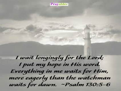 Prayables Inspirational Bible Quotes For Today Bible Quotes Magnificent Inspiring Bible Quotes