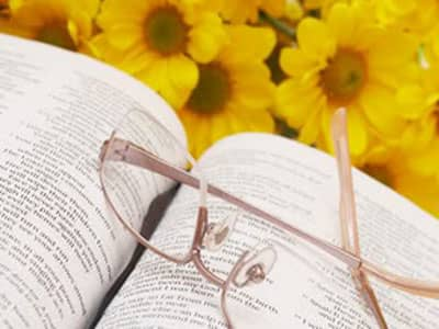 Prayables - Ecclesiastes 1:8 - Scripture - Prayer - Beliefnet