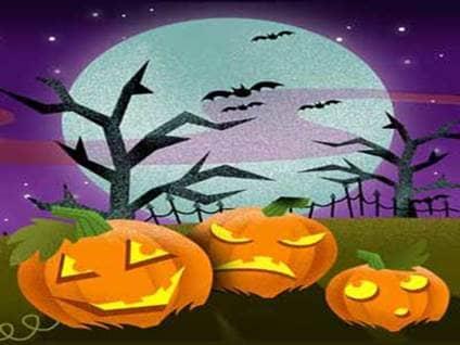 halloween jokes - Halloween Humor Jokes