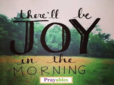 Prayables - Bedtime Prayers for Adults - Prayer Quotes
