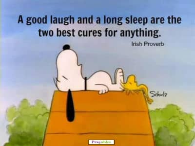 Prayables Funny Inspirational Quotes A Good Laugh Beliefnet