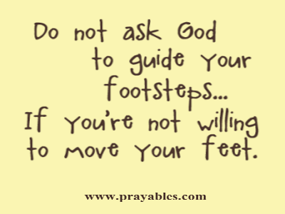 Prayables Quotes About God God Quotes Do Not Ask God Beliefnet