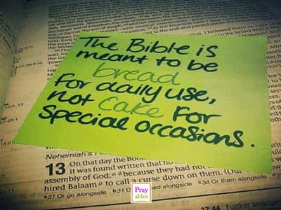 Prayables Funny Inspirational Quotes The Bible Beliefnet Amazing Funny Inspiration
