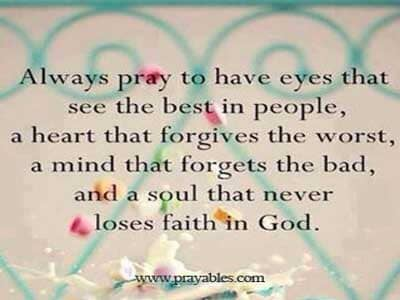 God Inspirational Quotes Awesome Prayables 48 Best Quotes For Sharing Inspirational Quotes
